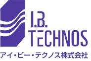 アイ・ビー・テクノス株式会社